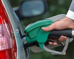 Обзор автозаправок по качеству бензина – где лучший